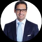 Muito além de uma exclusão de cobertura: o covid-19 e o mercado de seguros