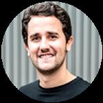 Leis de incentivos fiscais: como elas beneficiam as startups?