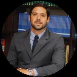 Os esclarecimentos do ministro Ricardo Lewandowski e a segurança jurídica da MP 936