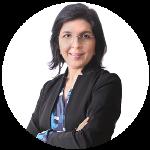 Prognósticos para o Direito Constitucional pós covid-19: Estados, DF e Municípios mais relevantes na produção normativa?