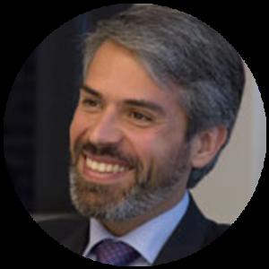 Covid-19 e recuperação judicial: Impactos e medidas de mitigação