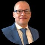 A limitação da aplicação da decisão do STF sobre a responsabilidade civil objetiva do empregador