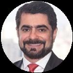Covid-19 e os efeitos jurídicos sobre obrigações assumidas em operações de M&A