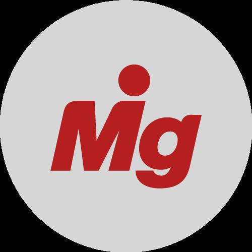 Impactos da LGPD no monitoramento de empregados