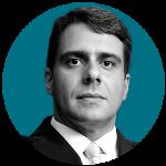A constitucionalidade do direito de arena na medida provisória 984/20