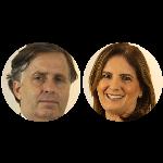 Os obstáculos para a advocacia da concorrência no sistema descentralizado de regulação proposto pelo novo marco regulatório do saneamento