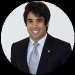 A definição de ente paraestatal no Direito Administrativo e Penal Brasileiro