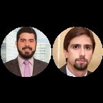 Críticas à decisão do STF sobre incidência de ITBI na integralização de imóveis