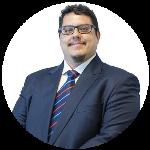Recuperação Judicial e capítulo essencial no PRJ: Equalização de dívidas tributárias