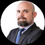 Reflexos do Direito do Consumidor na Lei Geral de Proteção de Dados