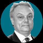 Reforma tributária e reforma financeira