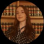 Direito de arrependimento e produtos perecíveis: O acerto da lei 14.010/20
