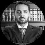 White-collar crime: Uma análise sobre o crime no ambiente empresarial e os aspectos da cognição humana