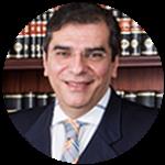 2 de dezembro: Advogados criminalistas, temos o que comemorar?
