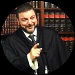 A dimensão espiritual das leis