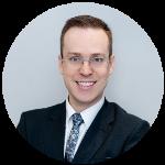 A não incidência de IRPJ e CSLL sobre benefícios fiscais de ICMS: Mudança de posição da Receita Federal e perspectivas