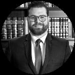 Um necessário redesenho da teoria das nulidades no Processo Penal