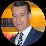 As políticas públicas de incentivo fiscal no Brasil e os fatores ESG e de compliance em uma perspectiva Constitucional: Walk the Talk?
