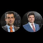 STF assegura exclusão do crédito presumido do PIS e da Cofins