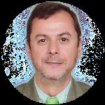 A palavra ausente em todo o debate relativo à vigência das patentes no Brasil: Honestidade