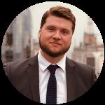 Medida Provisória de Ambiente de Negócios - MPAN: Um breve ensaio em meio a expectativas