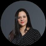 Valéria Wessel S. Rangel de Paula