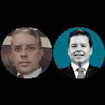 Declaração de inconstitucionalidade pelo árbitro: vedação ou dever