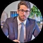 Competência municipal para o enfrentamento ao covid-19: O mito da obrigatoriedade da norma mais restritiva