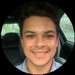 Uber U-câmera: Um recurso de (in)segurança? E a LGPD?
