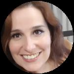 Agatha Gonçalves Santana