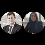 A evolução da legislação de barragens de mineração no Brasil e Minas Gerais e a obrigatoriedade de descaracterização de barragens a montante