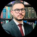 Justiça concede prisão domiciliar ao ex-médico Jorge Abdelmassih: A análise deste cumprimento de pena em caso concreto