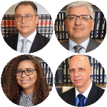 A segurança jurídica na interpretação da modulação da relatora no caso da exclusão do ICMS da base de cálculo do PIS e da Cofins