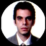 Doutor José Eduardo Ferraz Monaco