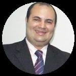 Venceslau Tavares Costa Filho