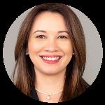 Gabriela Shizue Soares de Araujo