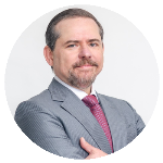 Guilherme de Souza Nucci