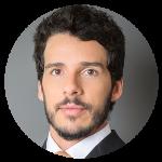 Pedro Machado de Almeida Castro