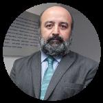 Rodrigo Peres Torelly