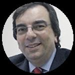 Umberto Luiz Borges D'Urso