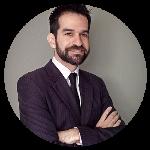 Marcelo Branco Gomez