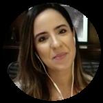 Marina Vezu Macedo de Oliveira