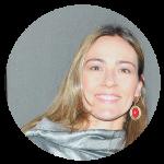 Nicole Cunha