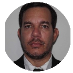 Wendell dos Santos Nunes