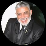 Comendador Regino Barros