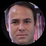 Paulo Carnaúba