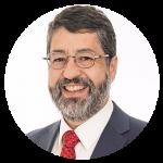 Ricardo Quintas Carneiro