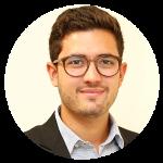 Matheus Cunha Girelli