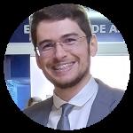 Helder Fontes Figueiredo Filho