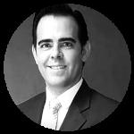 Douglas Alves Vilela